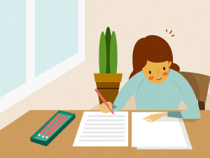 주 6일 하루 10시간씩 공부…1년 반 만에 합격2.jpg