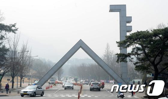 서울 주요 10개大 신입생 외고·국제고 '퇴조'..과학·자율·일반고↑.jpg