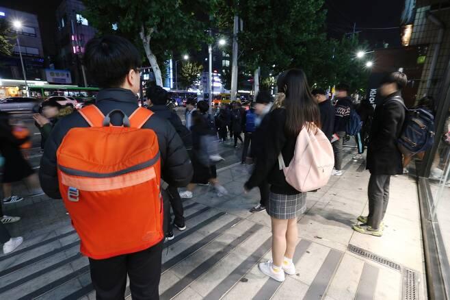아버지 뭐하시노 부모가 학교서 겪던 차별, 자녀는2.jpg