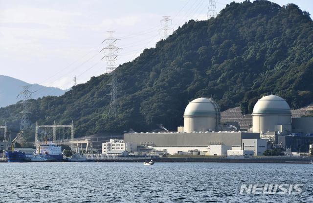 일본 히타치, 영국 원전 건설 중단 최대 3조원 규모 손실.jpg