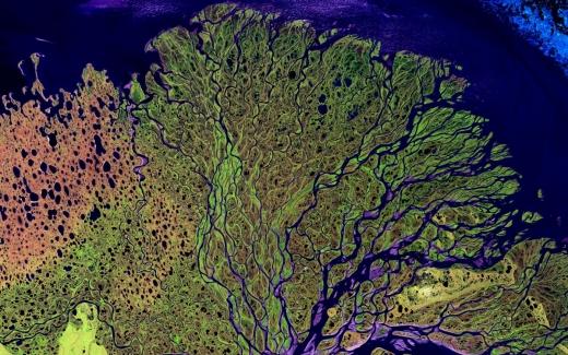 NASA가 포착한 아름다운 지구 사진 18선3.jpg