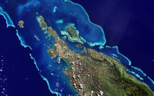 NASA가 포착한 아름다운 지구 사진 18선5.jpg