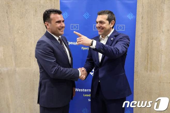 마케도니아, 새이름 지었다..그리스와 '27년갈등.jpg