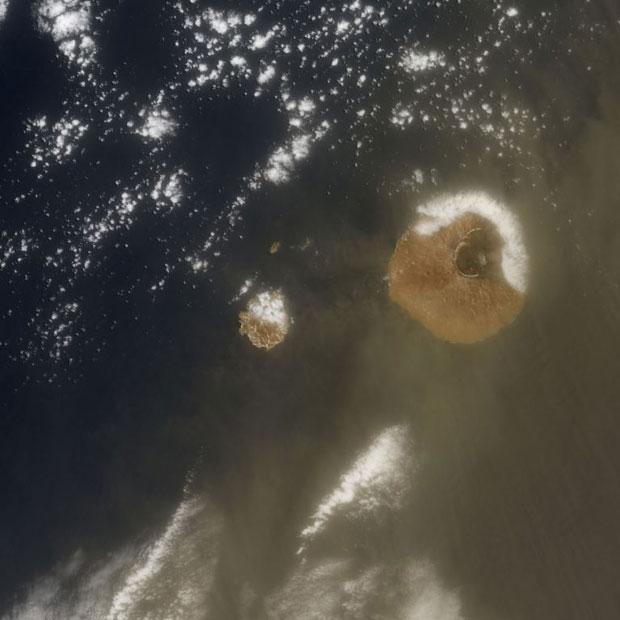 아프리카에서 미국까지..사하라 사막 먼지의 8000km 대여정2.jpg