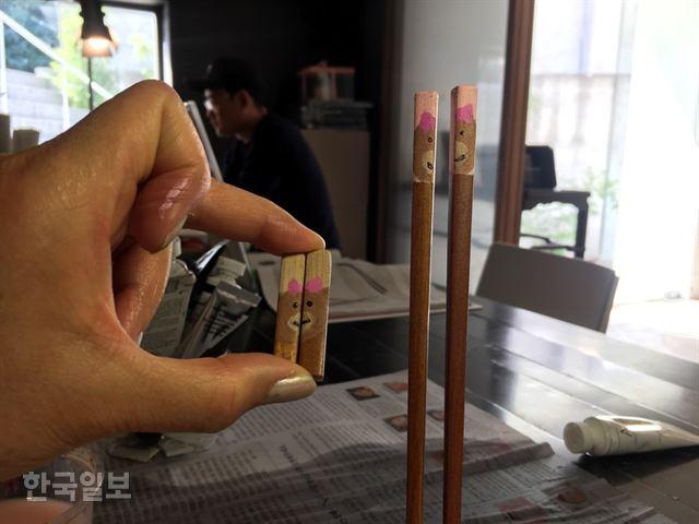 우리도 몰랐던 한국만의 젓가락, 글로벌 문화가 되다2.jpg