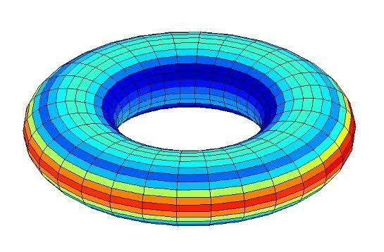 지구가 도넛'이나 훌라후프 모양이라면2.jpg