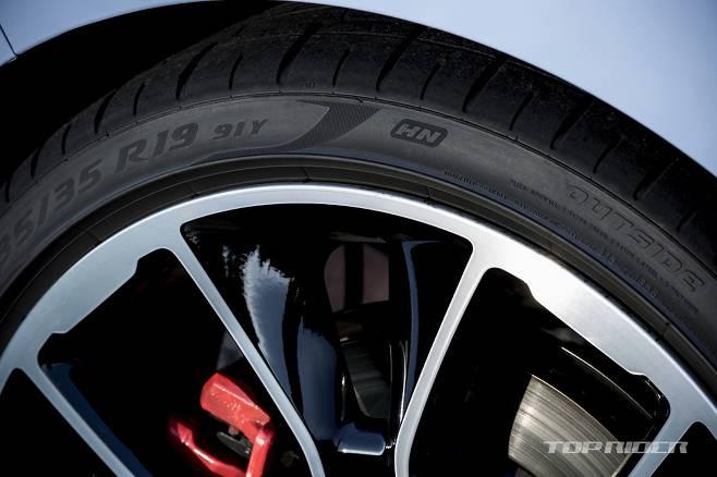 타이어 구입시 알아야 할 사이즈 표기법1.jpg