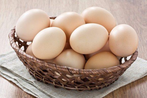 양배추, 삶은 달걀, 사과.. 아침에 좋은 건강식 5가지.jpg