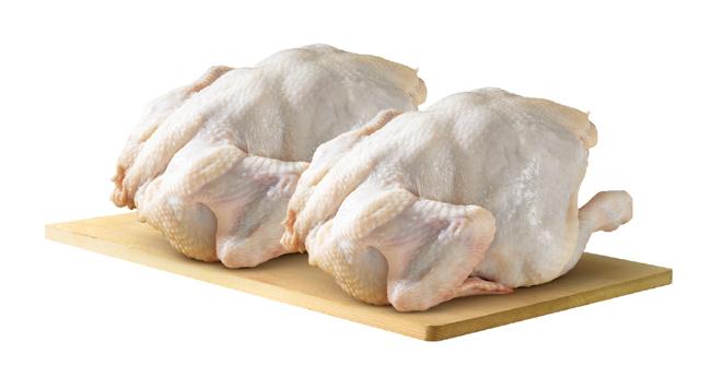 닭고기 손질 때 도마·칼 따로 사용해야 식중독 위험 줄어1.jpg