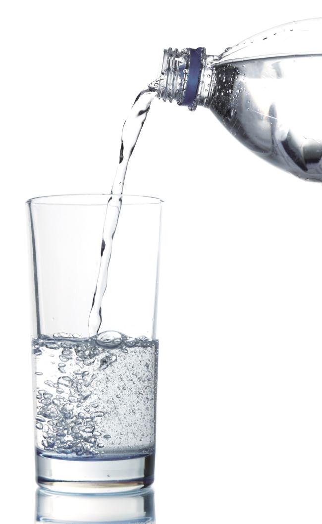 '따뜻한 물' 한 잔, 건강 위한 첫걸음.jpg