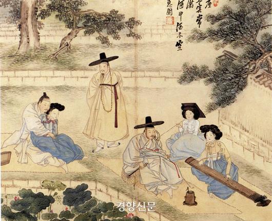 조선시대 성범죄 가해자들의 그 후1.jpg