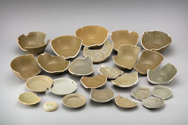 제주 신창리 바다에서 인주 묻은 중국 남송 시대 인장 발견1.jpg