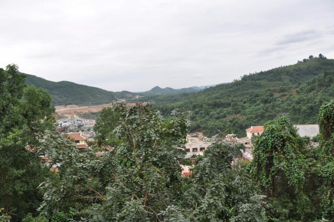 고산휴양지(바나힐) (12).png