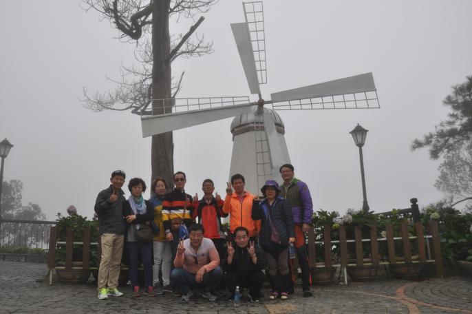 고산휴양지(바나힐) (24).png