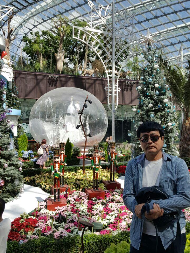 싱가포르 (11).jpg