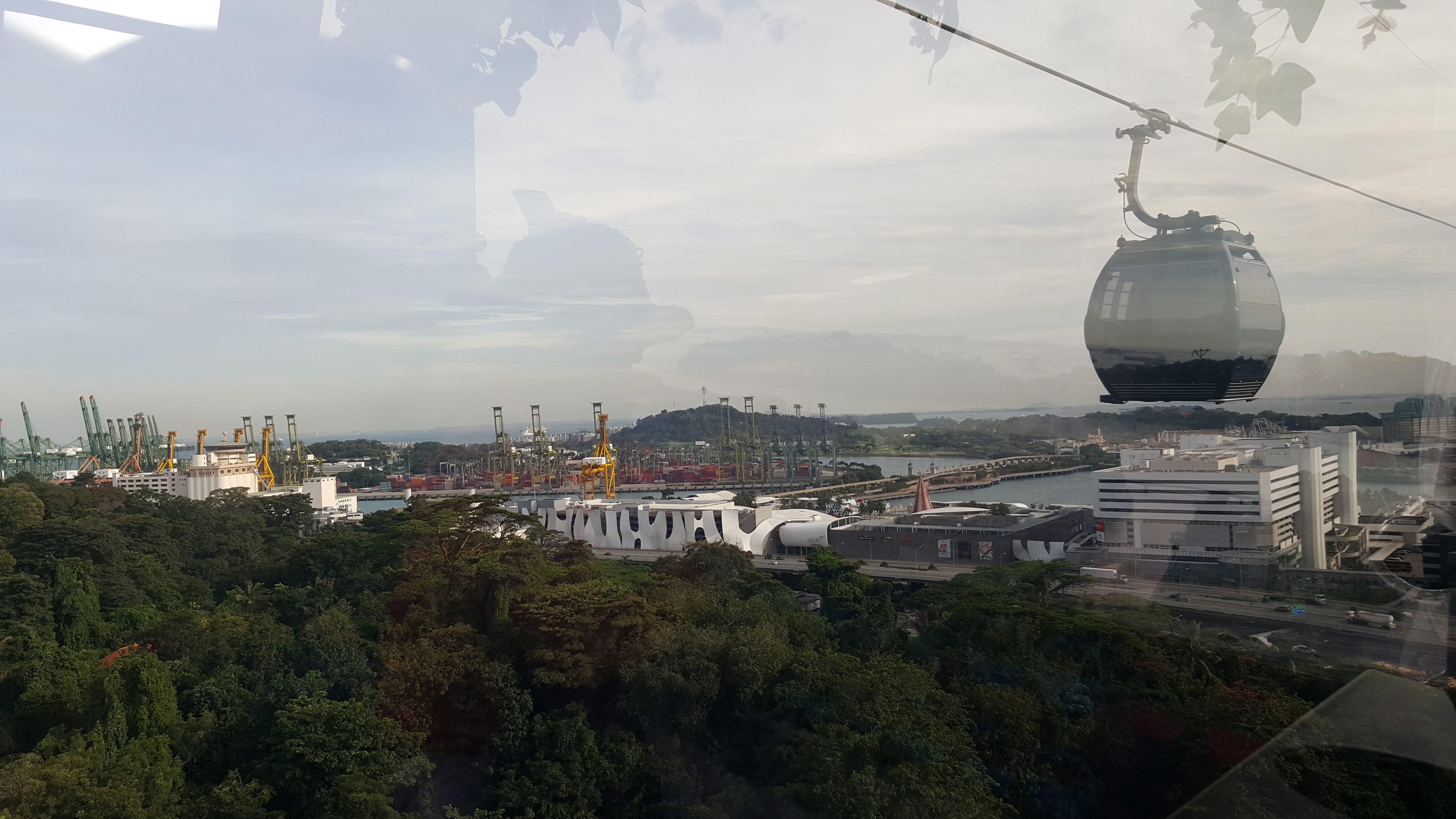 싱가포르 (14).jpg