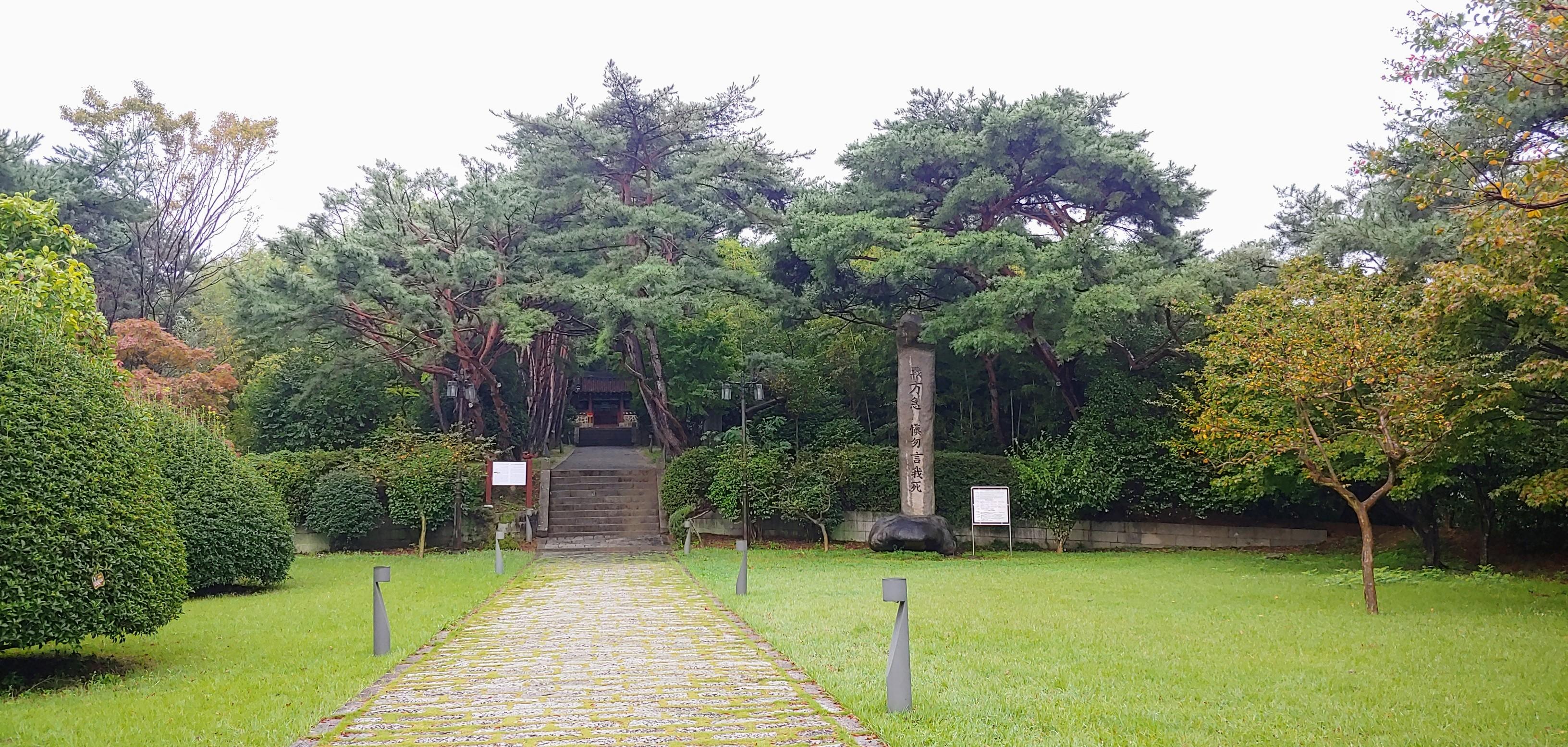 이순신기념관 (10).jpg