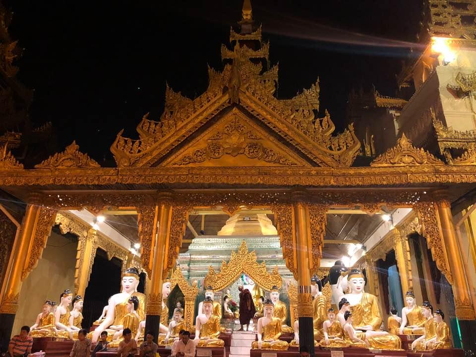 양곤(미얀마) (2).jpg