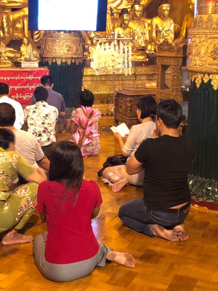 양곤(미얀마) (4).jpg