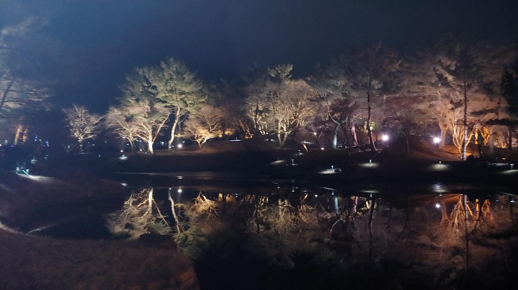 안압지 (22).png