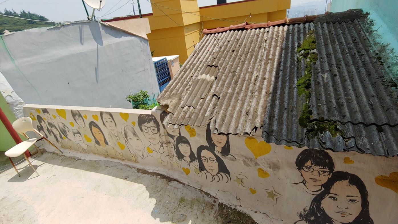 아미비석문화마을 (18).jpg