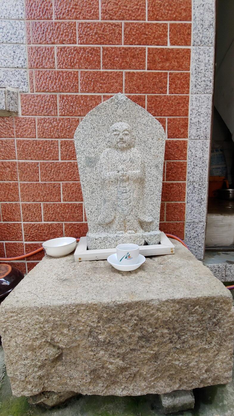아미비석문화마을 (4).jpg