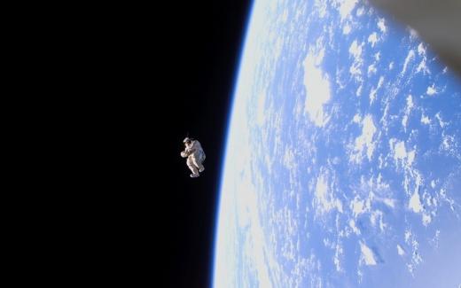 NASA가 포착한 아름다운 지구 사진 18선1.jpg