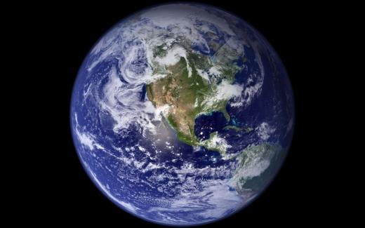 NASA가 포착한 아름다운 지구 사진 18선18.jpg