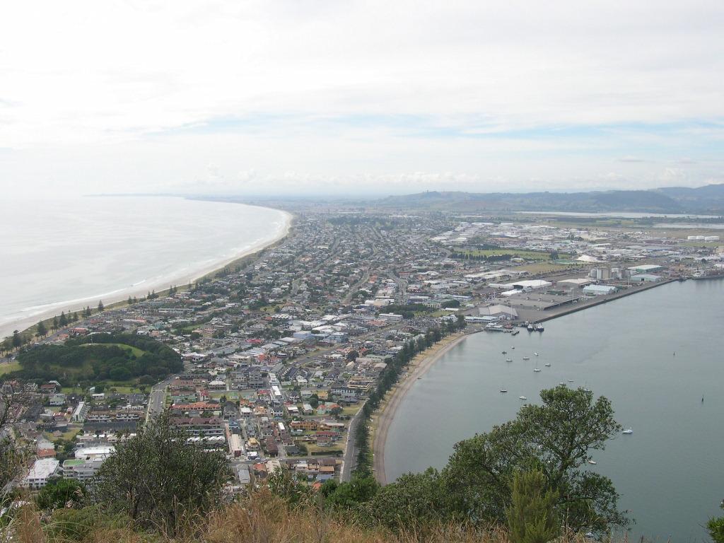 뉴질랜드해안(뉴질랜드) (1).JPG