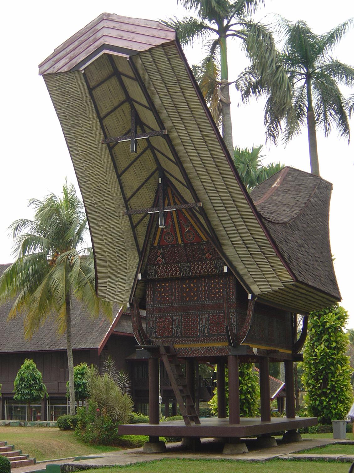 따만미니 인도네시아 민속촌 (14).jpg