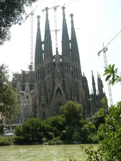 바르셀로나 성가족 성당(스페인).JPG