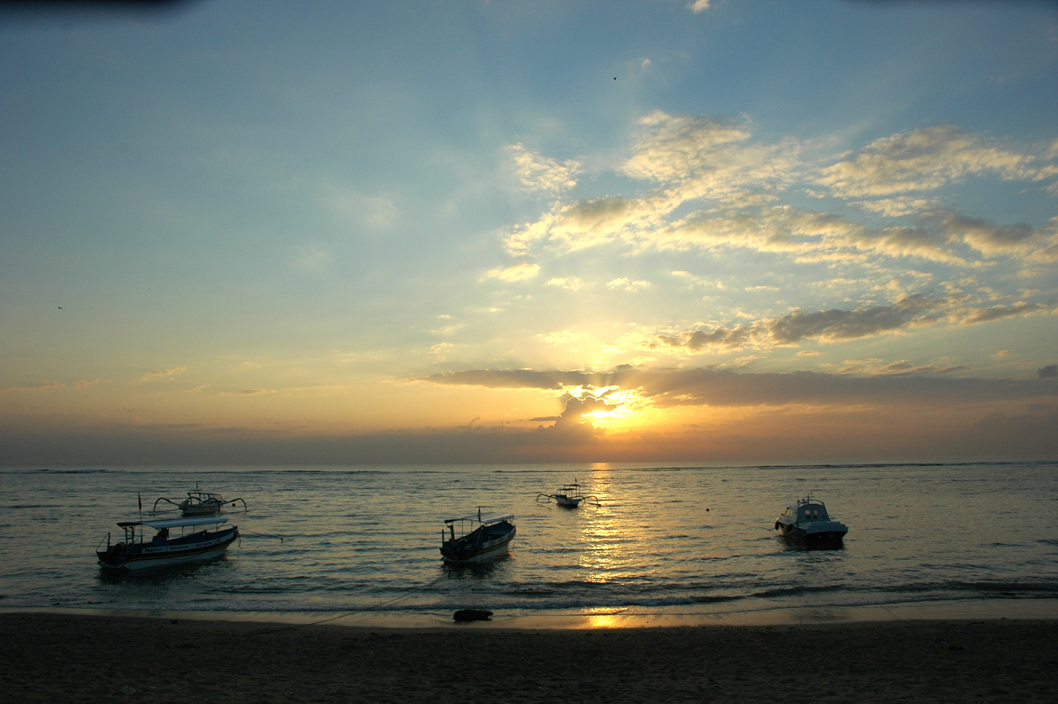 발리 사누르해변 (27).jpg