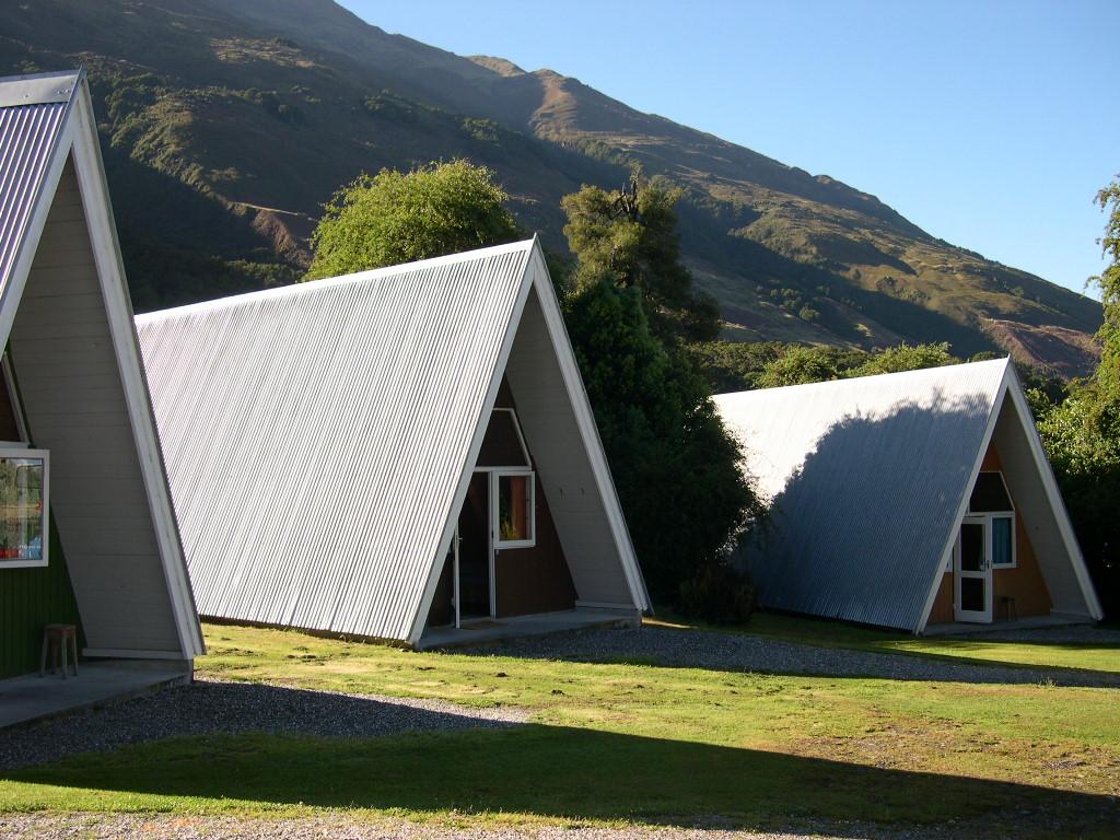 지붕가옥(뉴질랜드).JPG