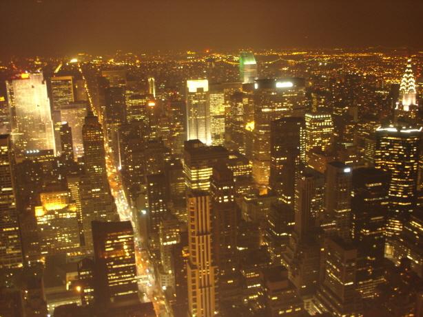 맨해튼야경(뉴욕주).jpg
