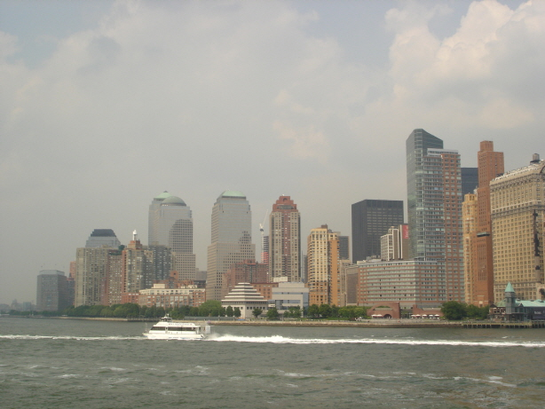맨해튼(뉴욕주).jpg