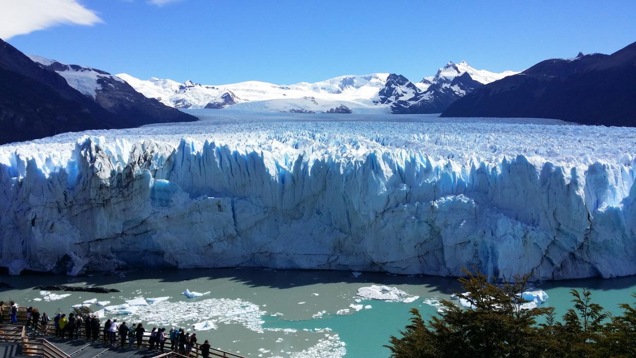 빙하(아르헨티나) (2).jpg