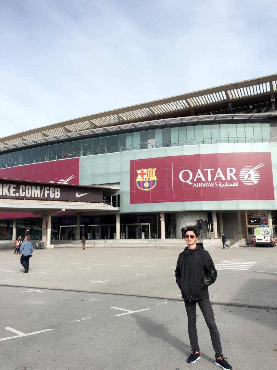 캄프 누(바르셀로나경기장) (4).jpg