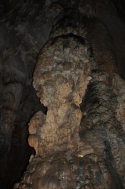 파라다이스 석회동굴 (11).png