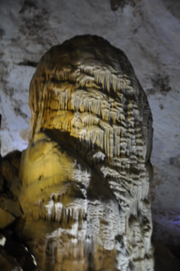 파라다이스 석회동굴 (13).png
