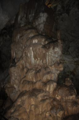 파라다이스 석회동굴 (17).png