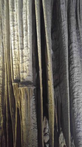 파라다이스 석회동굴 (19).png