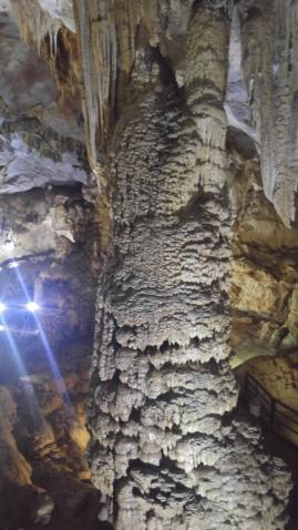 파라다이스 석회동굴 (20).png