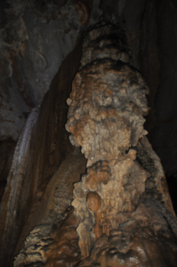 파라다이스 석회동굴 (22).png
