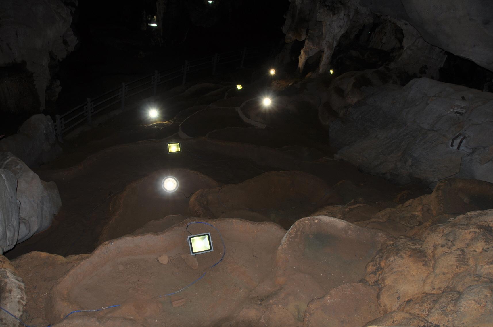 풍야케방 동굴 (105).JPG