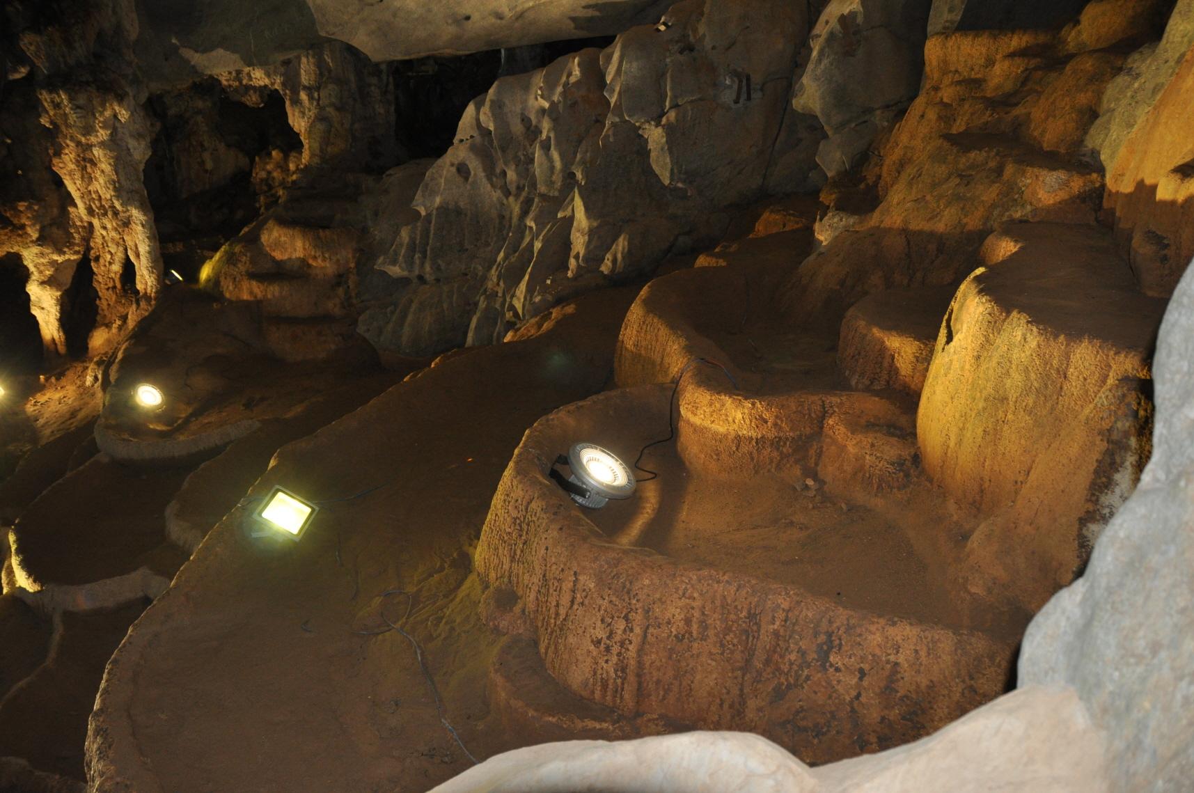 풍야케방 동굴 (106).JPG
