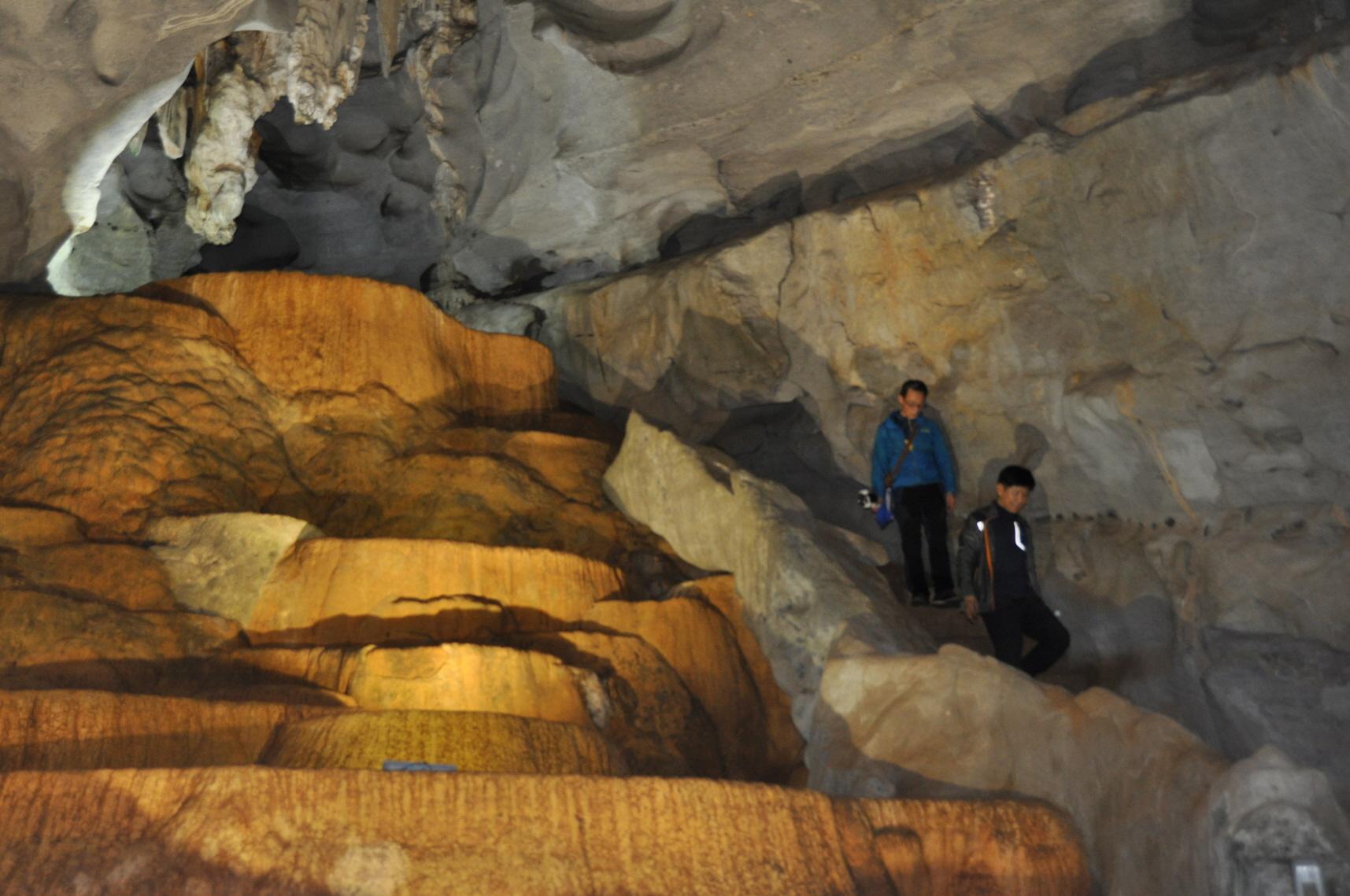 풍야케방 동굴 (109).JPG