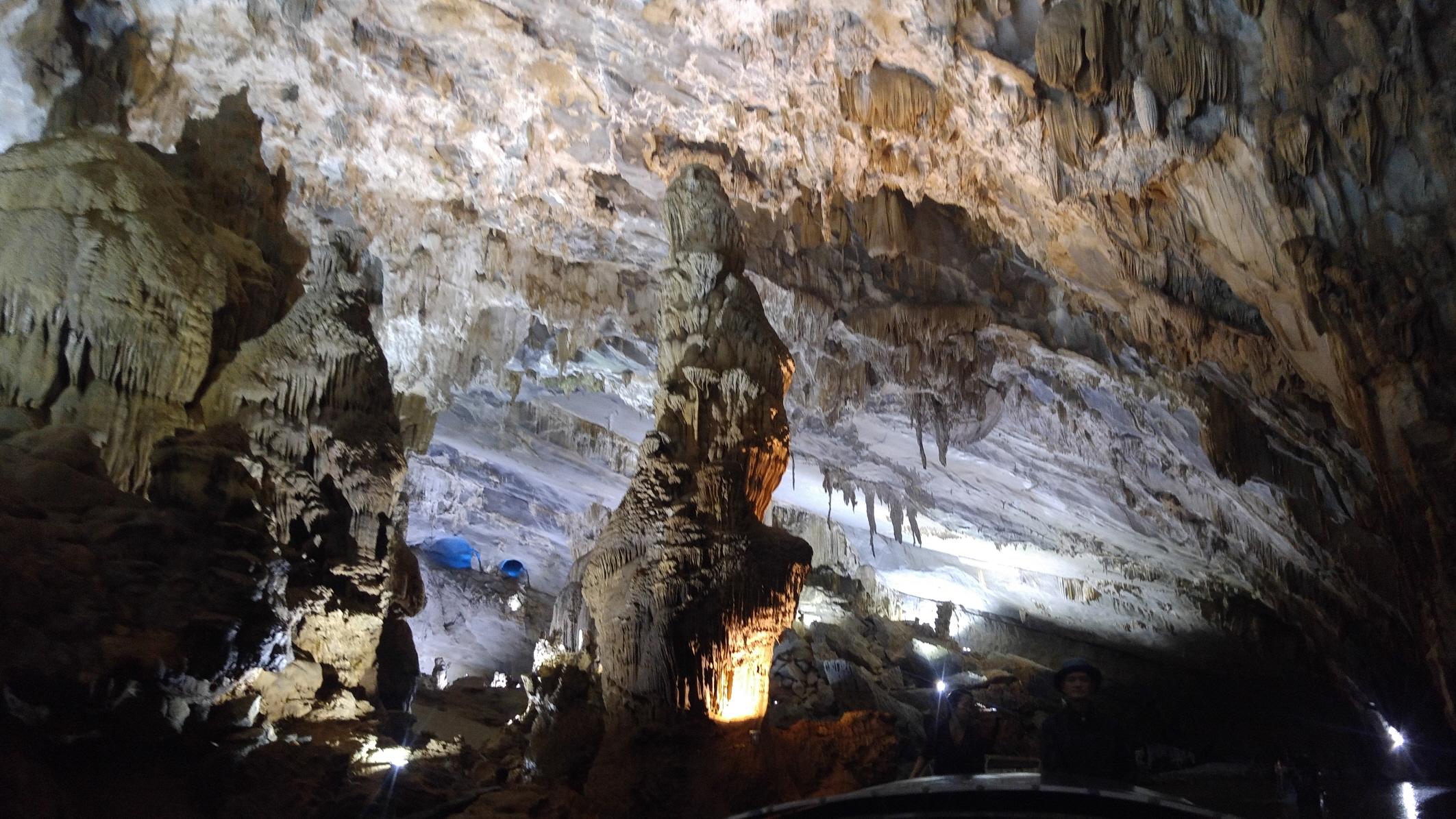 풍야케방 동굴 (173).jpg