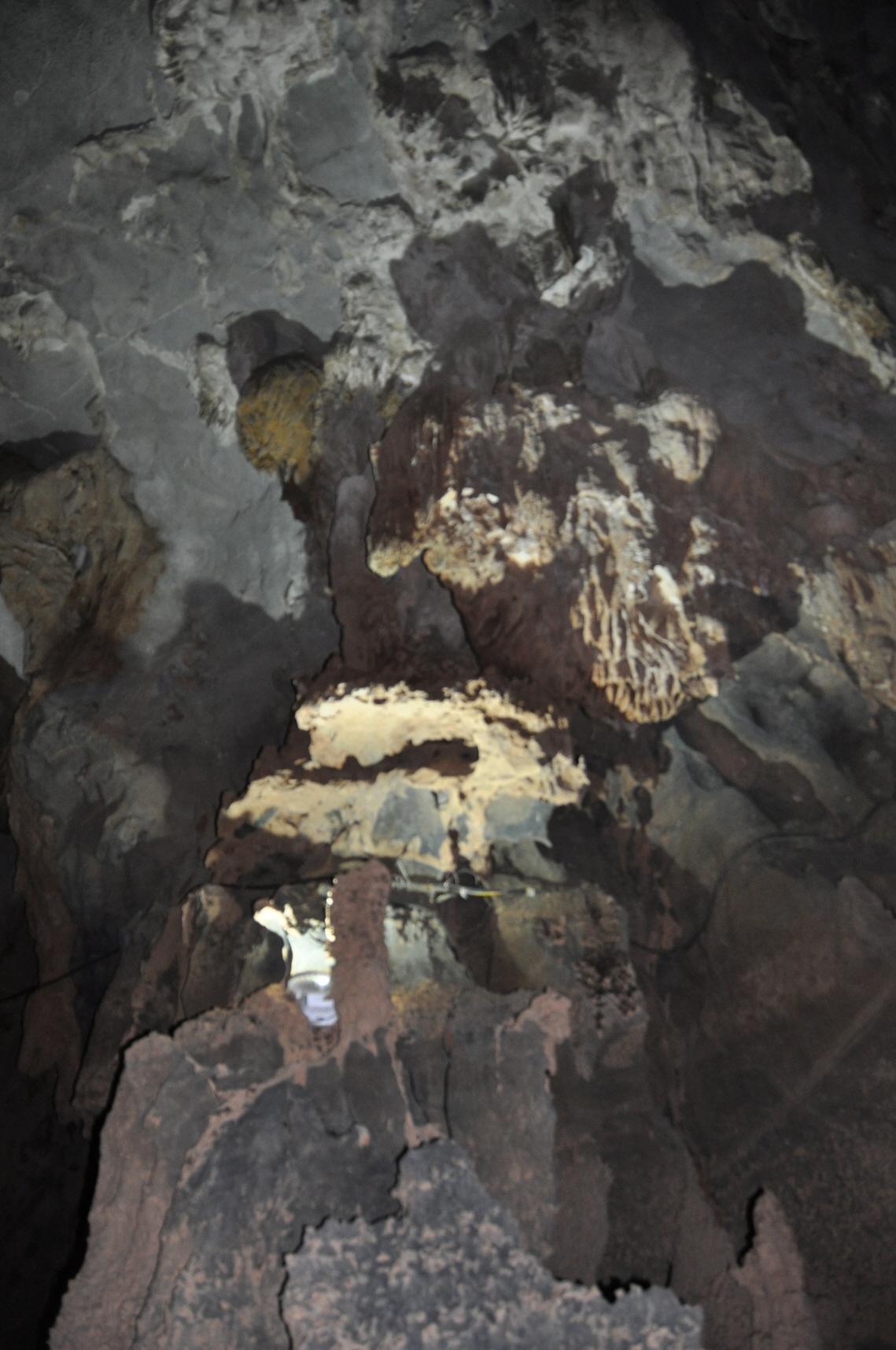 풍야케방 동굴 (18).JPG