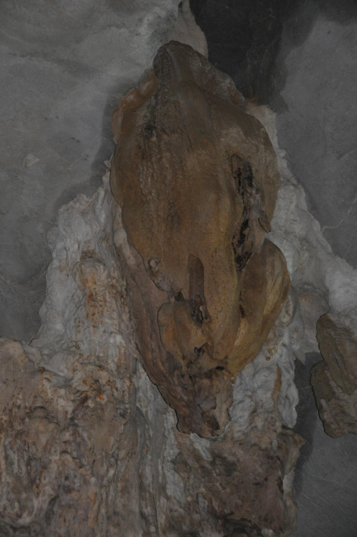 풍야케방 동굴 (34).JPG