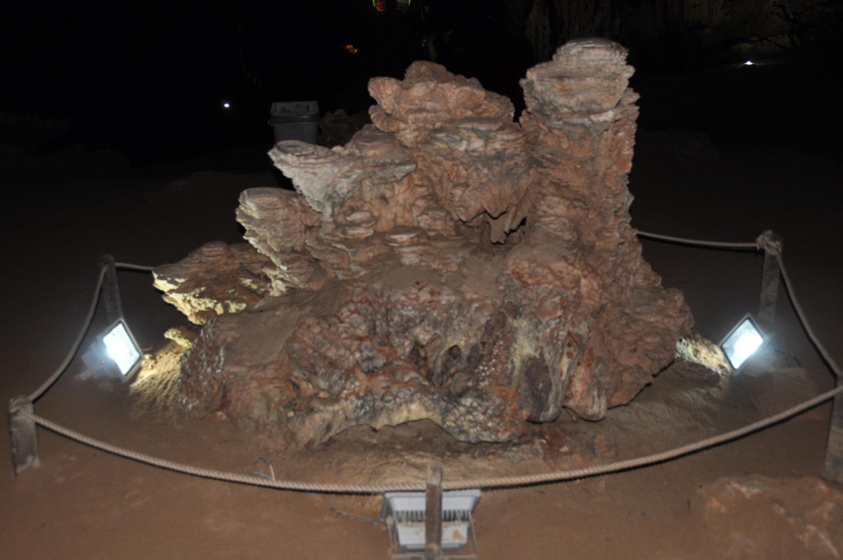 풍야케방 동굴 (68).JPG